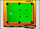 Игра Ultimate Bomb Billiards