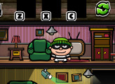 Игра Грабитель Боб 2