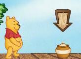 Игра Pooh's Big Show Disney's Winnie The Pooh