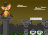 Игра Меткий стрелок Джерри 2