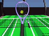 Игра Hi-Jo Volley
