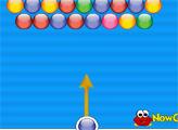 Игра Пузырный Классик шутер