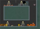 Игра Последний Ниндзя с Другой Планеты
