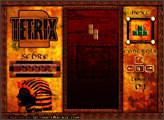 Игра Tetrix 2