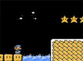 Игра Супер Марио - Охота на кроликов