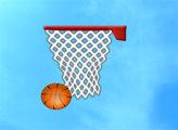 Игра Баскетбол батл 2012