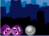 Игра Истребление Пауков: Новые уровни