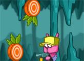 Игра Стоп ГМО 2: Подземелье