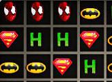 Игра Release The Heroes