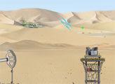 Игра Военный Бомбардировщик 2