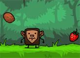 Игра Приключения Обезьяны Кубика 2
