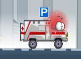 Игра Машинки 2: Новые уровни