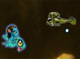 Игра Аватар: небо Пандоры