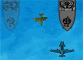 Игра Боевой флот 9