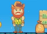 Игра Банда взрывателей 2