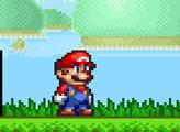 Игра Супер Марио: Звездная Схватка 2