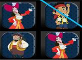 Игра Джейк Пират - игровой автомат