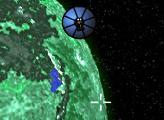 Игра Space Fighters Revolution