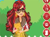 Игра Обворожительная Розабелла Бьюти