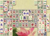 Игра Античный Маджонг