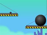 Игра Уравновешивание