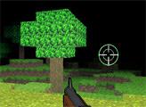 Игра Убийцы на Блоках