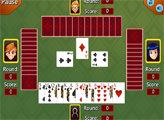 Игра Червы