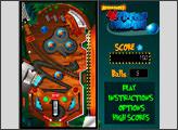 Игра Xtreme Pinball