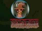 Игра Взрыватель Зомби