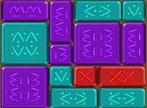 Игра Движение в коробке
