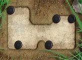 Игра Альпинарий: Сад Камней