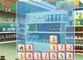 Игра Кассир Супермаркета