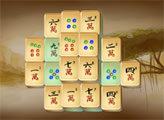 Игра Веселый Маджонг 2.5