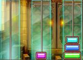 Игра Башни Ханоя