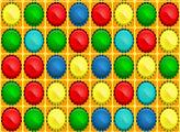 Игра Бутылочные Крышки