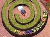 Игра Суши - зума