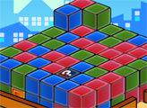Игра Кубики