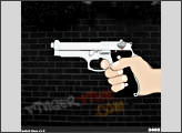 Игра Bullet Time