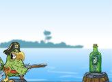 Игра Пираты С.О.С.
