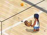 Игра Super Handball