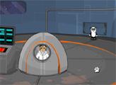 Игра Большое приключение Панды 2