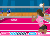Игра All You ve Got VarsityTryouts