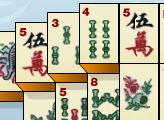 Игра Mahjongg
