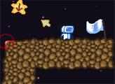Игра Однажды в Космосе!
