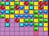 Игра Погоня за Алмазами