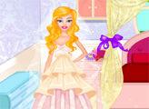 Игра Барби: Комната для новобрачных