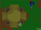 Игра Орда Зомби 2