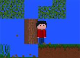 Игра Взрыватель блоков 2