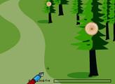 Игра Target Practice Archery