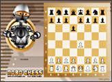 Игра Robo Chess